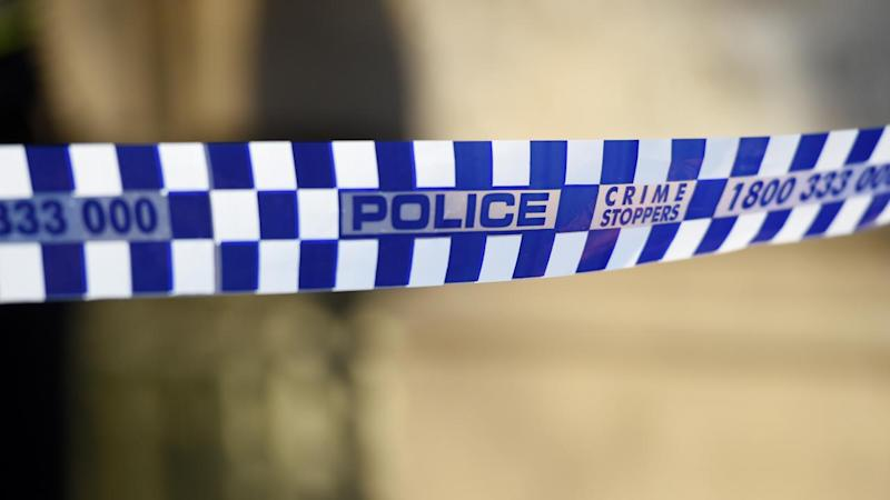 A woman has been shot dead at a house in the NSW Hunter Valley area, police say.