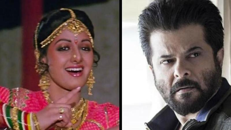 Anil Kapoor reveals why he turned down