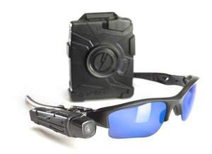 Chesapeake Police Department Expands AXON Flex Systems to All Field Officers