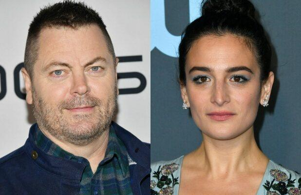 Nick Offerman, Jenny Slate Animated Series 'The Great North' Gets Early Season 2 Renewal at Fox