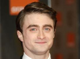 Jude Law And Daniel Radcliffe Sign Up For London Plays