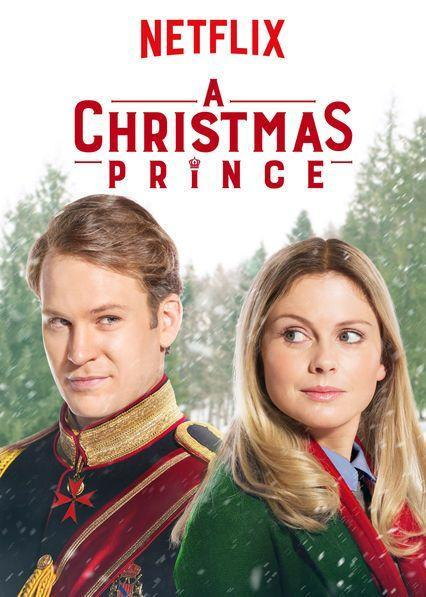 """<p>This holiday love story will give you all the feels this holiday season.</p><p><a class=""""link rapid-noclick-resp"""" href=""""https://www.netflix.com/watch/80160759?trackId=13752289&tctx=0%2C0%2Cfce6bf19be74bd0abd12fcee3f6ea7d762db8371%3A0cba44a4aa8ea1cc8a94ef6bd2dd70b980eeb890%2Cfce6bf19be74bd0abd12fcee3f6ea7d762db8371%3A0cba44a4aa8ea1cc8a94ef6bd2dd70b980eeb890%2Cunknown%2C"""" rel=""""nofollow noopener"""" target=""""_blank"""" data-ylk=""""slk:WATCH NOW"""">WATCH NOW</a></p>"""