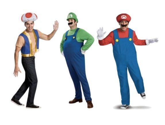"<a href=""https://www.halloweenexpress.com/super-mario-brothers-c-754.html"" target=""_blank"">Shop them here</a>."
