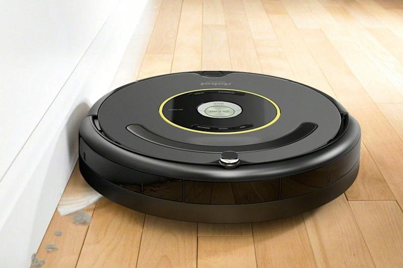 The Best Irobot Roomba Deals To Make Cleaning Your Home A