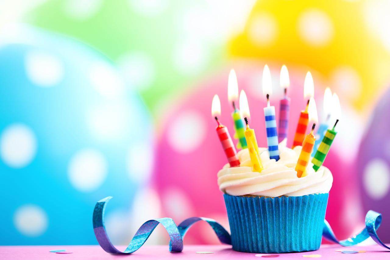 """<p>Birthday parties are special. Not only do they mark the passing of another fabulous trip around the sun, but they're also one of the best ways to gather your friends and family for all the <a href=""""https://www.goodhousekeeping.com/food-recipes/dessert/g30468803/easy-spring-desserts/"""" target=""""_blank"""">festive desserts</a>, <a href=""""https://www.goodhousekeeping.com/food-recipes/g28669841/best-classic-cocktails/"""" target=""""_blank"""">cute cocktails</a>, and whimsical decor your heart desires. Obviously, this year will be different. Amid recent <a href=""""https://www.goodhousekeeping.com/health/wellness/a31500257/what-is-social-distancing/"""" target=""""_blank"""">calls for social distancing</a>, get-togethers both small and large have been called off, leaving many spring babies — plus their parents, partners, and friends — to celebrate at home. </p><p>While you may not be able to throw the bash you had planned, there's no reason to skip the festivities altogether. If you or someone you love has a birthday coming up, plan one of these virtual birthday party ideas you can do at home. From sending your friend a delivery of champagne to hosting a party via video chat, there are plenty of ways to make the birthday girl or boy feel loved on their special day. And when this pandemic ends — and it<em> will </em>end — you'll have every excuse to throw the biggest, baddest birthday party of all time.  </p>"""