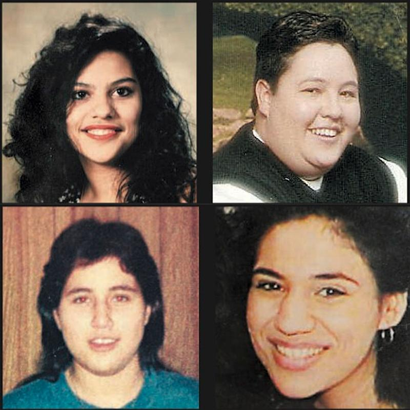 San Antonio Four' Cleared on All Charges by Texas Appeals Court