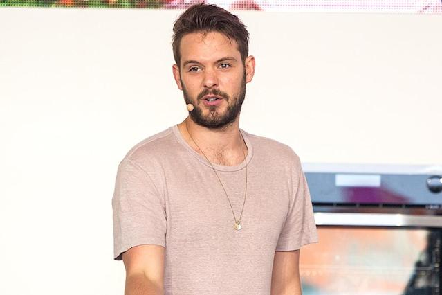 <p>Whaite's baking skills have landed him a regular spot on the British morning show <i>Lorraine </i>as well as a co-hosting gig on the cooking competition <i>Chopping Block</i>. He's written three books — <i>John Whaite Bakes</i>, <i>John Whaite Bakes at Home</i>, and <i>Perfect Plates in 5 Ingredients</i> — the latter of which finds him moving into some non-baking areas of cuisine. He also runs the Kitchen Cookery School out of a farm in Wrightington where you can learn everything from tea cakes to barbecue. And even if all this hard work doesn't pay off, he's always got his law degree to fall back on.<br><br>(Photo: Lorne Thomson/Redferns) </p>