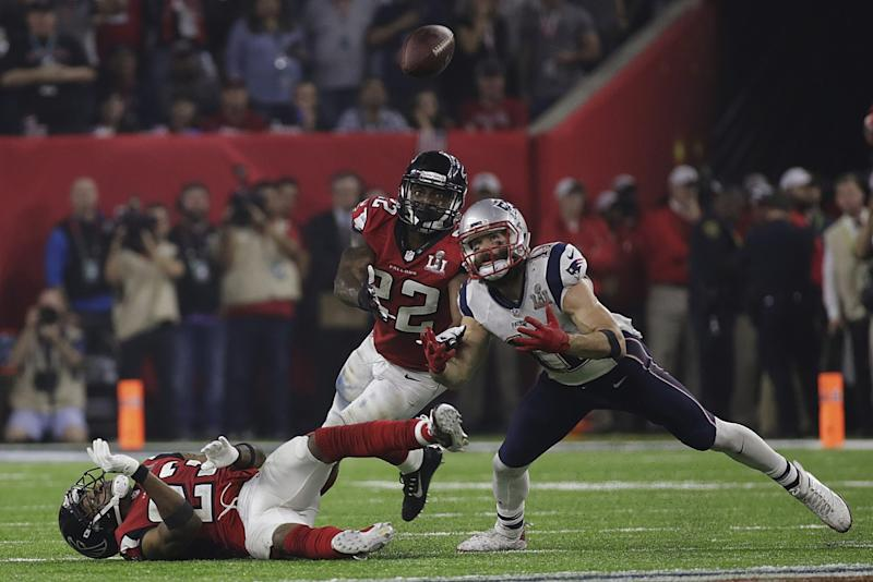 Image result for edelman catch