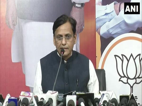 The forthcoming Census is to be the first digital Census, says MoS Home Nityanand Rai