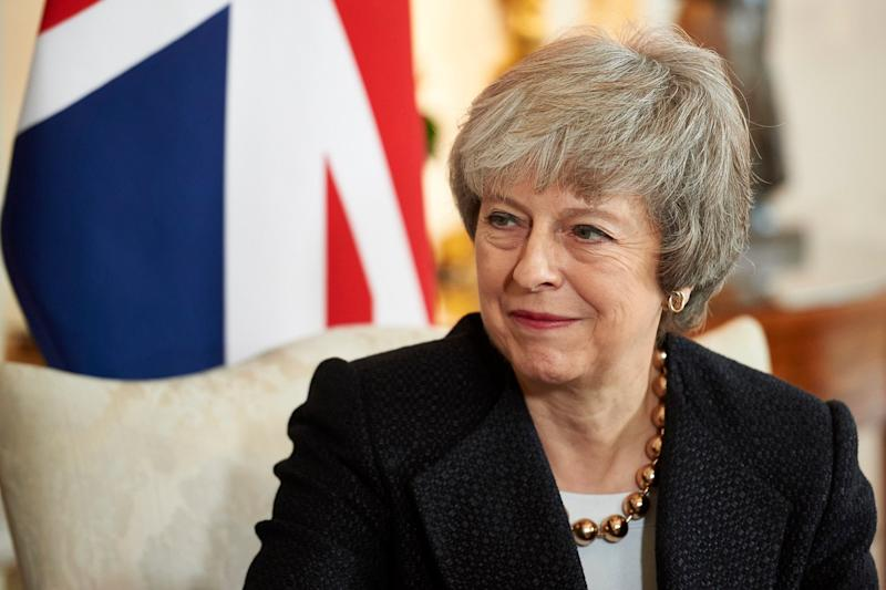 A significant majority in the House of Commons think the PM has handled the Brexit negotiations poorly (Getty Images)
