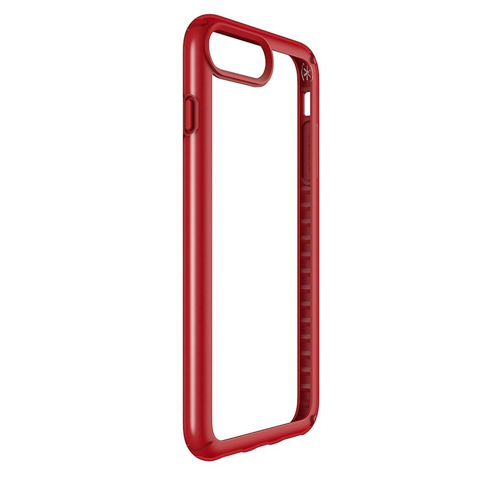 "<p>Show off that iPhone 8 Plus the best way you know how: with the unparalleled class of the <a href=""https://www.popsugar.com/buy/Speck-Presidio-Show-Case-113257?p_name=Speck%20Presidio%20Show%20Case&retailer=amazon.com&evar1=news%3Aus&evar9=44473996&evar98=https%3A%2F%2Fwww.popsugar.com%2Fnews%2Fphoto-gallery%2F44473996%2Fimage%2F44474003%2FSpeck-Presidio-Show-Case&prop13=desktop&pdata=1"" rel=""nofollow noopener"" target=""_blank"" data-ylk=""slk:Speck Presidio Show Case"" class=""link rapid-noclick-resp"">Speck Presidio Show Case</a> ($44)</p>"