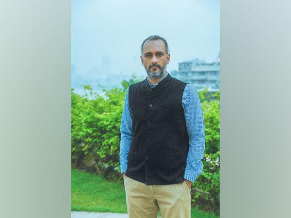 Sanjog Gupta, Head - Sports, Star India