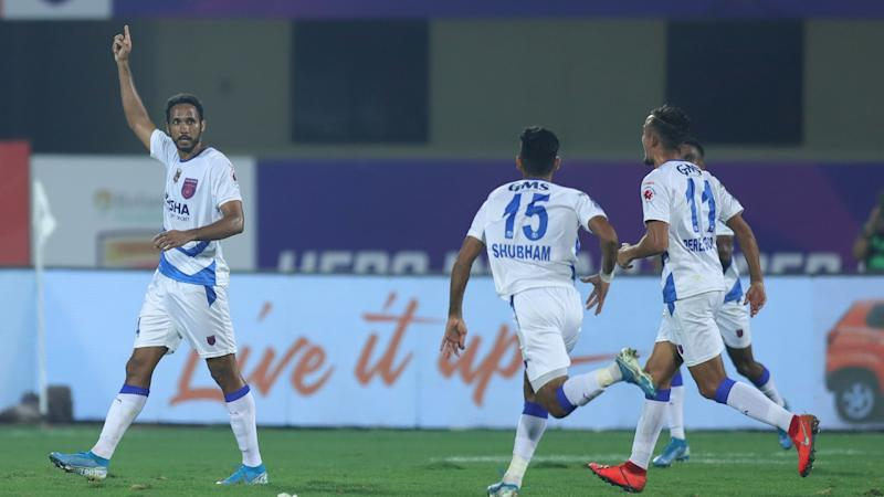 Odisha FC: Will the slow and the steady win the race?