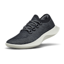 """<p><strong>Allbirds</strong></p><p>allbirds.com</p><p><strong>$125.00</strong></p><p><a href=""""https://go.redirectingat.com?id=74968X1596630&url=https%3A%2F%2Fwww.allbirds.com%2Fproducts%2Fmens-tree-dashers&sref=https%3A%2F%2Fwww.thepioneerwoman.com%2Fhome-lifestyle%2Fg36124040%2Fgraduation-gifts-for-boys%2F"""" rel=""""nofollow noopener"""" target=""""_blank"""" data-ylk=""""slk:Shop Now"""" class=""""link rapid-noclick-resp"""">Shop Now</a></p><p>There's a reason these shoes are so popular: They're available in tons of different colors, they're washable, and they're so comfy. </p>"""