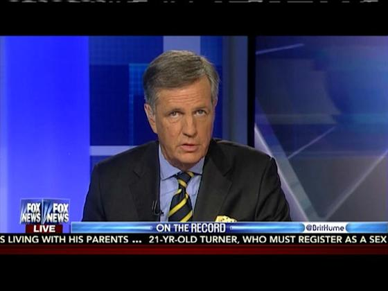 $20m payout in Fox News sexual harrassment case