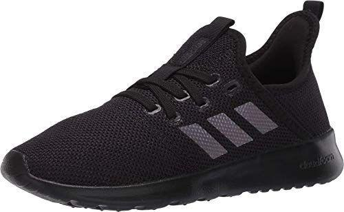 """<p><strong>adidas</strong></p><p>amazon.com</p><p><strong>$94.77</strong></p><p><a href=""""https://www.amazon.com/dp/B07WVMKSR9?tag=syn-yahoo-20&ascsubtag=%5Bartid%7C2140.g.36063460%5Bsrc%7Cyahoo-us"""" rel=""""nofollow noopener"""" target=""""_blank"""" data-ylk=""""slk:Shop Now"""" class=""""link rapid-noclick-resp"""">Shop Now</a></p><p>These are by far the most popular sneakers on Amazon with a whopping 37,000 five-star reviews. People rave about how lightweight they are and how good the arch support feels for long runs and walks.</p>"""