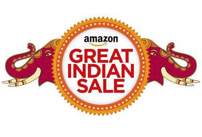 The first round of Amazon's Great Indian Festival saw a major success  and now the company is launched the dates for the second sale. The  company claims this is the last chance to save big on festive shopping.