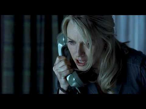"""<p><em>The Ring</em> is one of the few American remakes of a Japanese horror film that not only justifies its existence but also arguably outshines the original. (Don't @ me.) Naomi Watts stars as a journalist investigating a supposedly cursed videotape: Whoever watches the tape, which features an extremely creepy series of nonsensical images, will die seven days later. Good luck!</p><p><a class=""""link rapid-noclick-resp"""" href=""""https://www.amazon.com/Ring-Naomi-Watts/dp/B00B1L8YJG?tag=syn-yahoo-20&ascsubtag=%5Bartid%7C10049.g.23781249%5Bsrc%7Cyahoo-us"""" rel=""""nofollow noopener"""" target=""""_blank"""" data-ylk=""""slk:WATCH NOW"""">WATCH NOW</a> </p><p><a href=""""https://www.youtube.com/watch?v=yzR2GY-ew8I"""" rel=""""nofollow noopener"""" target=""""_blank"""" data-ylk=""""slk:See the original post on Youtube"""" class=""""link rapid-noclick-resp"""">See the original post on Youtube</a></p>"""