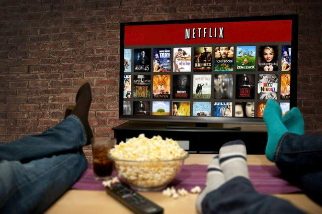 How to turn off subtitles on Netflix on almost any device