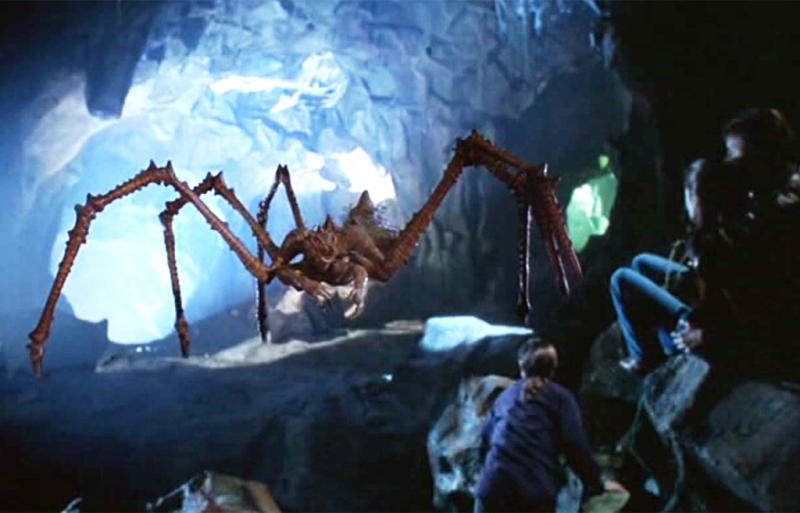 Back to Derry: An Oral History of 'Stephen King's It' It Stephen King Spider