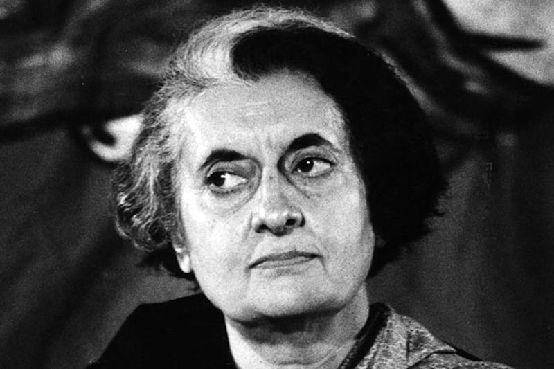 How Indira Gandhi Pulled Off India's Victory Against Pakistan During 1971 Bangladesh Liberation War