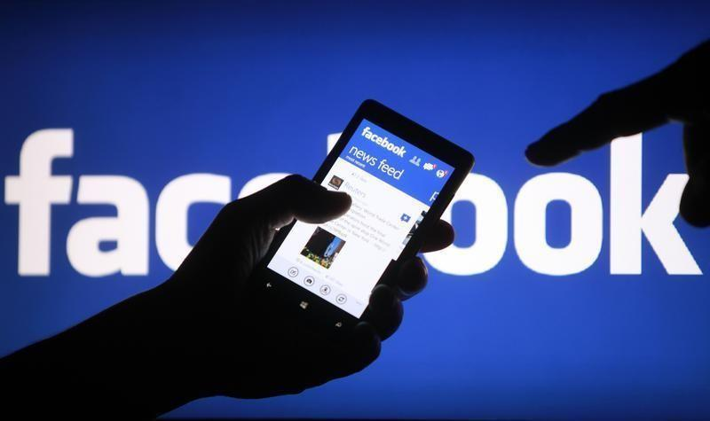 Facebook Is Read Daily in America More Often Than the Bible