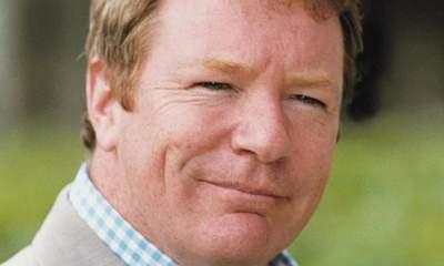 Jim Davidson Re-Arrested On Sex Offence Claims