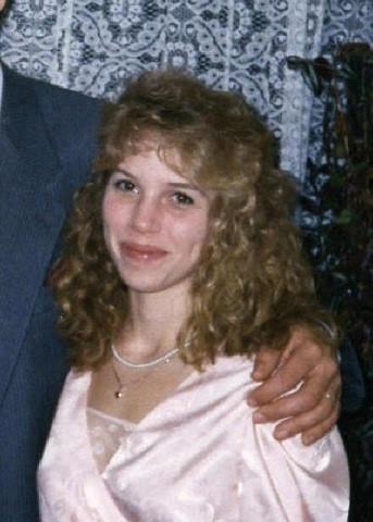 B.C. RCMP announce charges in 1993 homicide of 23-year-old Vicki Black