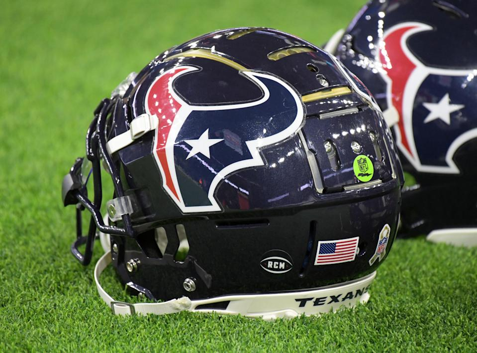 texans-breakdown-reserve-future-contracts