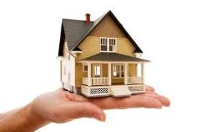 Make second-hand home deals easy to execute: MBRRB chief Vinod Ghosalkar