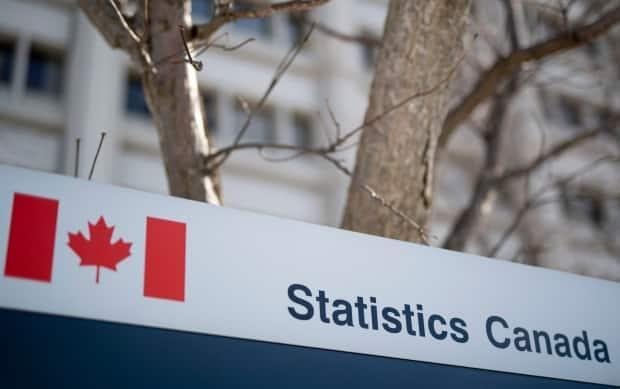 For the first time, Statistics Canada is carrying out a census during a pandemic. (Justin Tang/Canadian Press - image credit)