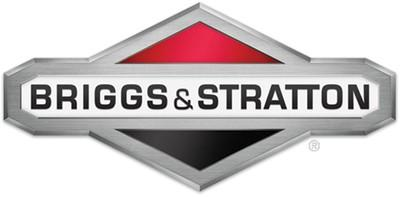 Briggs & Stratton Corporation logo. (PRNewsFoto/Briggs & Stratton Corporation) (PRNewsfoto/Briggs & Stratton Corporation)