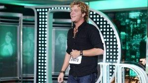 TV Ratings: 'American Idol' Dips but Wins Another Wednesday; 'CSI' Hits Season High
