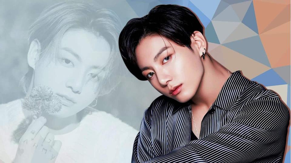 Jungkook birthday special: Acting roles we would