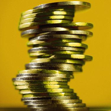 Stacked-coins_web