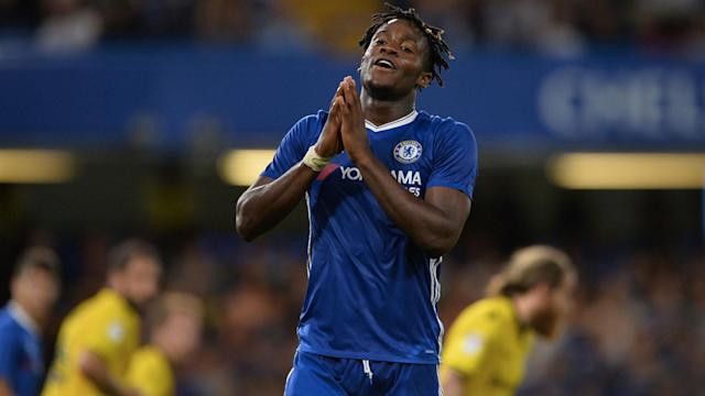 Goal summarises the biggest transfer talk involving Chelsea as Antonio Conte looks to build on his title success in his second season in charge