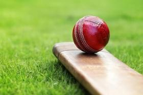 13th South Asian Championships: Indians in semis