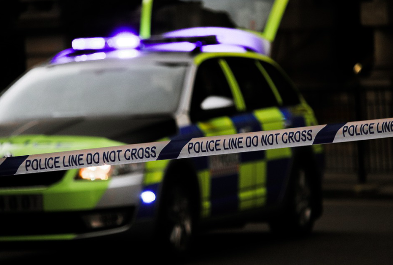 Teenage boy charged with murder after death of six-week-old baby in Southampton