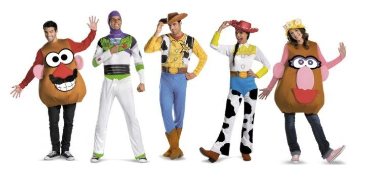 "<a href=""https://www.halloweenexpress.com/toy-story-c-340.html"" target=""_blank"">Shop them here</a>."
