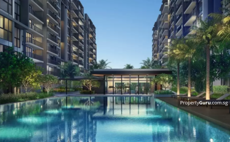 best-selling-condos-parc-central-residences