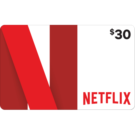 """<p><strong>Netflix</strong></p><p>walmart.com</p><p><strong>$30.00</strong></p><p><a href=""""https://go.redirectingat.com?id=74968X1596630&url=https%3A%2F%2Fwww.walmart.com%2Fip%2F49232773&sref=https%3A%2F%2Fwww.cosmopolitan.com%2Fstyle-beauty%2Ffashion%2Fg32600849%2F21st-birthday-gift-ideas%2F"""" rel=""""nofollow noopener"""" target=""""_blank"""" data-ylk=""""slk:Shop Now"""" class=""""link rapid-noclick-resp"""">Shop Now</a></p><p>You wanna know for sure that they'll use your gift, so why not give them a few dollars to support that Netflix habit? </p>"""