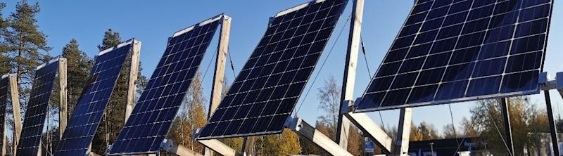 Two factors that point to a possible re-rating at Canadian Solar Inc