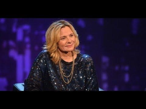 """<p>During an interview with Piers Morgan, Cattrall says she will not do another <em>Sex and the City </em>movie and that she was never really friends with her <em>Sex and the City</em> co-stars.</p><p>When asked by Morgan if there will ever be more <em>Sex and the City</em>, Cattral said, """"Not for me. That was part of turning 60. That was a very clear moment of,<em> how many years do I have left and what do I want to do with it? What haven't I done?</em> I feel that the show was the best when it was the series and the bonus was the two movies.""""</p><p><a href=""""https://www.youtube.com/watch?v=b8XSAwNQ0As"""" rel=""""nofollow noopener"""" target=""""_blank"""" data-ylk=""""slk:See the original post on Youtube"""" class=""""link rapid-noclick-resp"""">See the original post on Youtube</a></p>"""