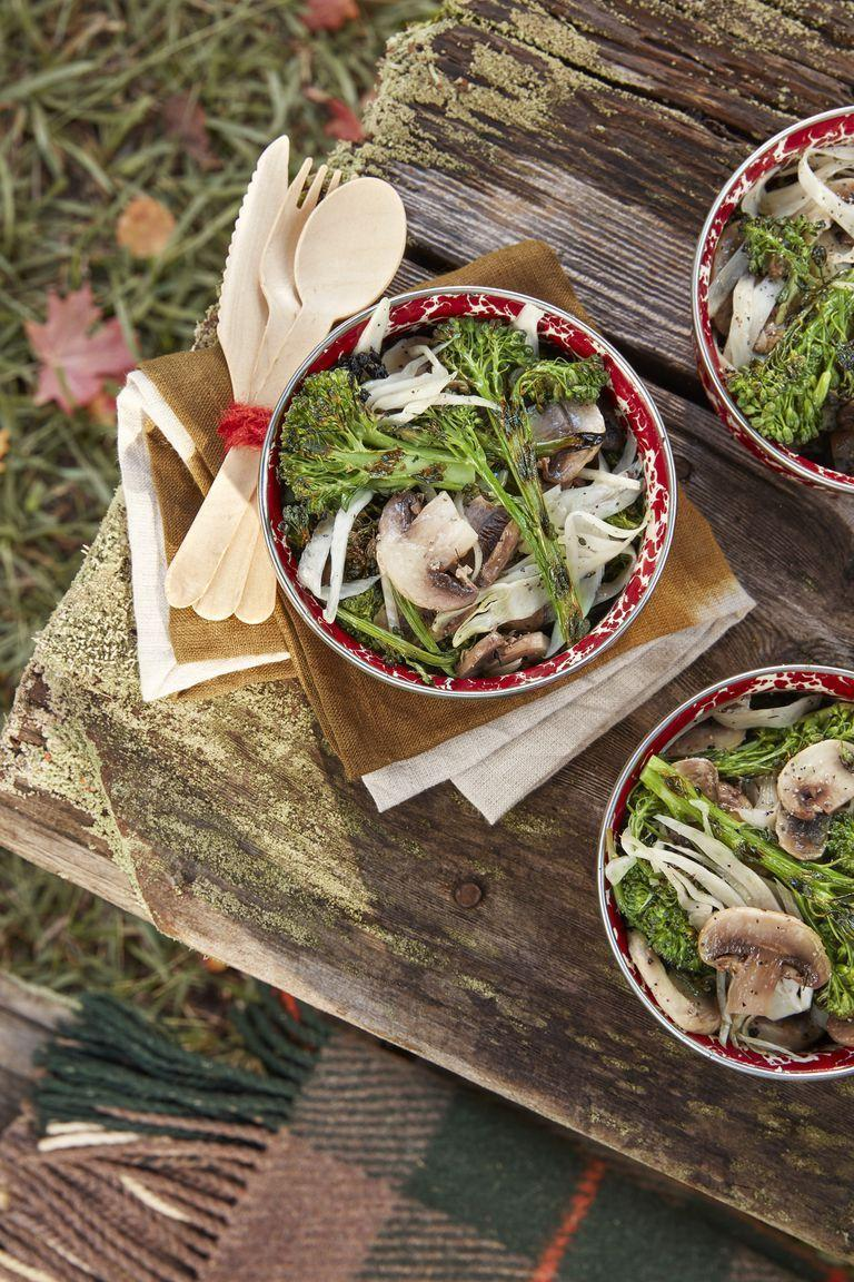 "<p>A <a href=""https://www.countryliving.com/food-drinks/g22540440/vegan-thanksgiving/"" rel=""nofollow noopener"" target=""_blank"" data-ylk=""slk:vegan dish"" class=""link rapid-noclick-resp"">vegan dish</a> that meat eaters will enjoy? We're sold.</p><p><strong><a href=""https://www.countryliving.com/food-drinks/a24415005/marinated-mushroom-charred-broccolini-salad-recipe/"" rel=""nofollow noopener"" target=""_blank"" data-ylk=""slk:Get the recipe"" class=""link rapid-noclick-resp"">Get the recipe</a>.</strong></p>"