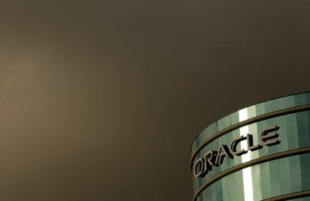 Netsuite Shares On Roller Coaster Ahead Of $9.3 Billion Oracle Deal Deadline
