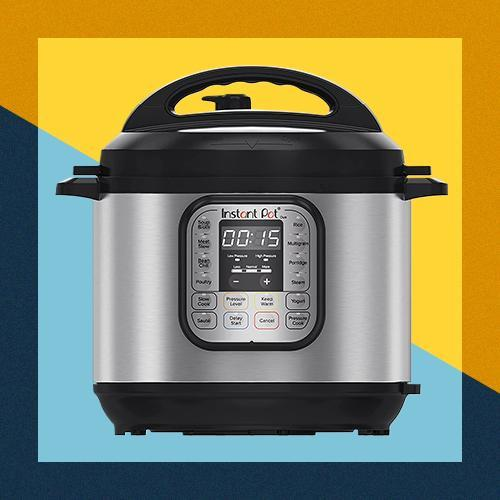instant pot, best Christmas gifts 2021