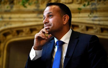 Taoiseach Aiming To Liberalise Abortion Laws