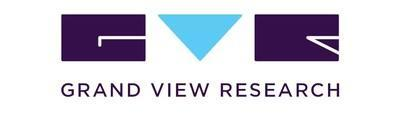 Predictive Analytics Market Size Worth $23.9 Billion By 2025 | CAGR: 23.2%: Grand View Research, Inc.