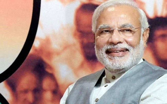 UP election results 2017: 7 reasons why BJP won