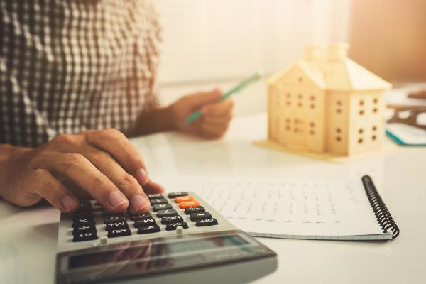 CH_Pros and Cons of Buying A PR1MA Home - 8
